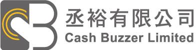 Cash Buzzer Limited